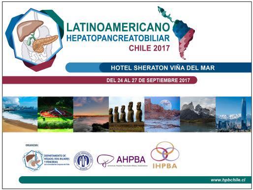 Afiche Congreso Chile